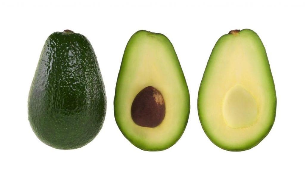 breezekohtao.com benefits of avocado